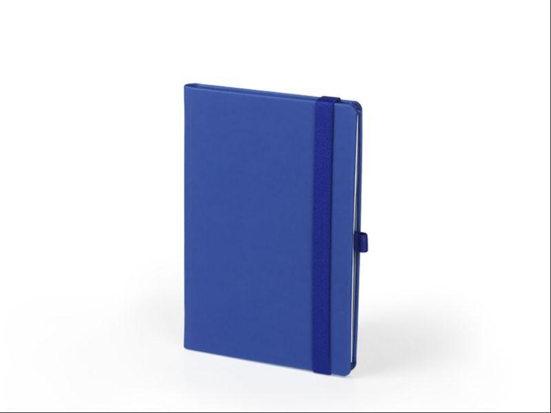 reklamni-materija-swa-tim-reklamni-rokovnici-notesi-OSLO-boja-rojal-plava