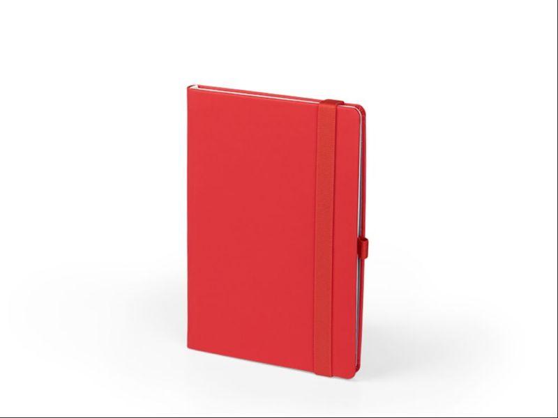 reklamni-materija-swa-tim-reklamni-rokovnici-notesi-OSLO-boja-svetlo-crvena