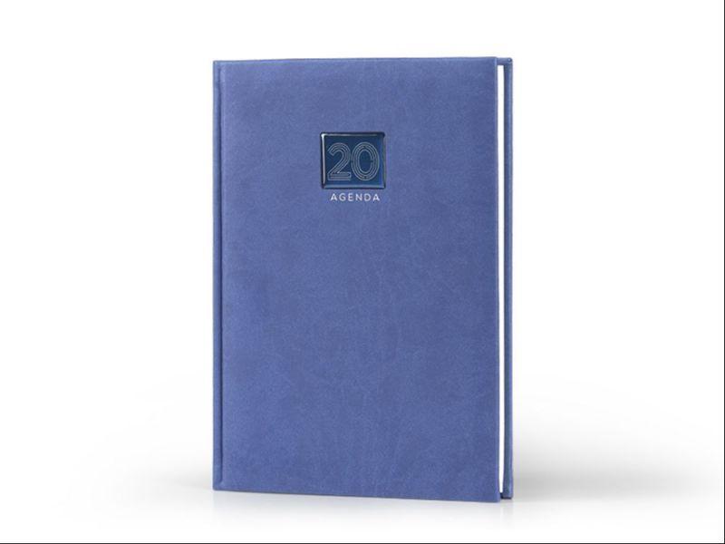 reklamni-materija-swa-tim-reklamni-rokovnici-notesi-VENTURA-S-boja-nebo-plava