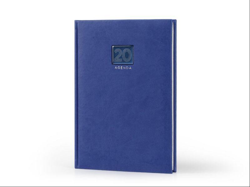 reklamni-materija-swa-tim-reklamni-rokovnici-notesi-VENTURA-S-boja-rojal-plava