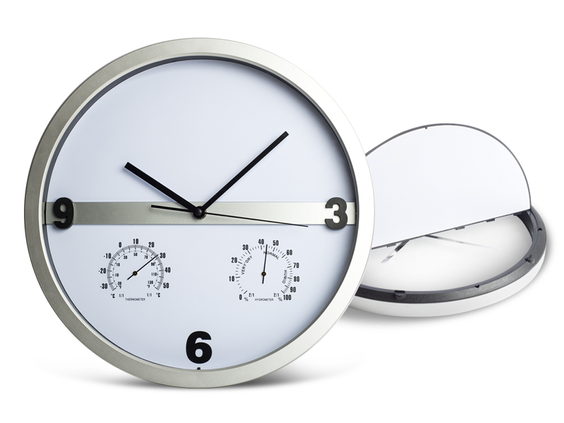 reklamni-materijal-satovi-cloud-boja-bela