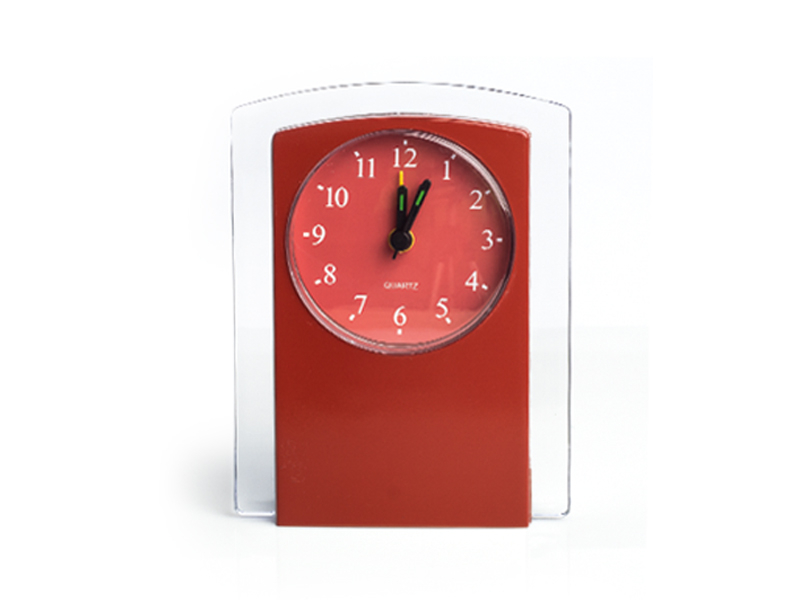 reklamni-materijal-satovi-eden-boja-crvena