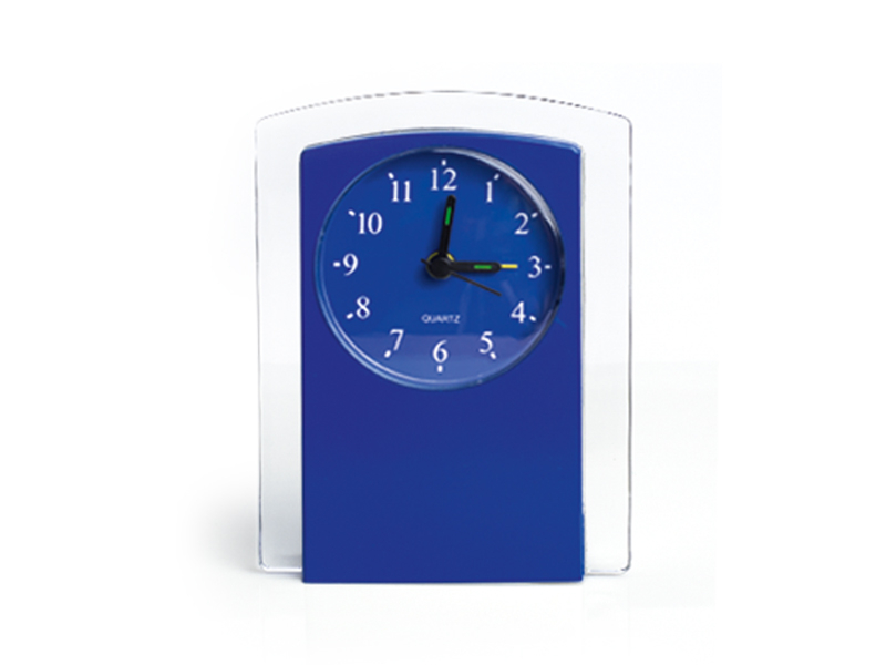 reklamni-materijal-satovi-eden-boja-plava