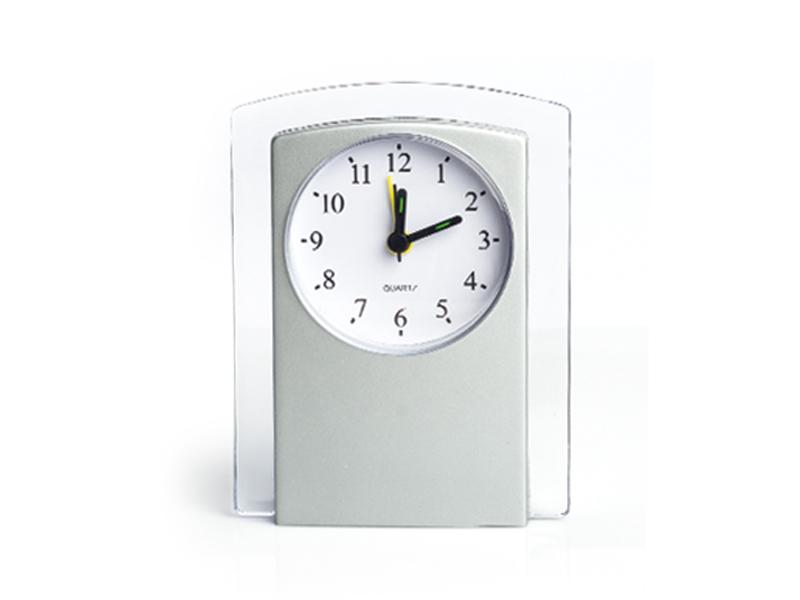 reklamni-materijal-satovi-eden-boja-srebrna