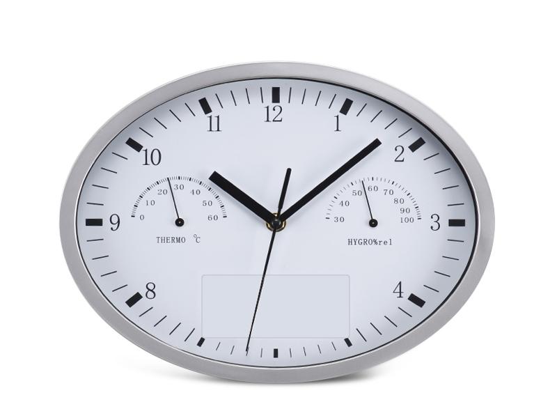 reklamni-materijal-satovi-eliptic-boja-bela