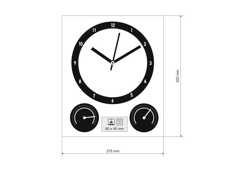 reklamni-materijal-satovi-globo-stampa