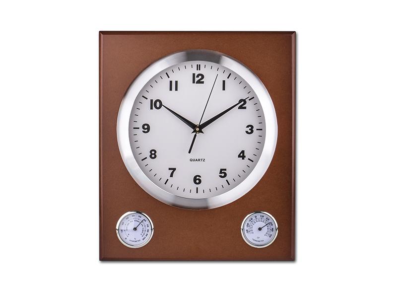 reklamni-materijal-satovi-legno-boja-braon