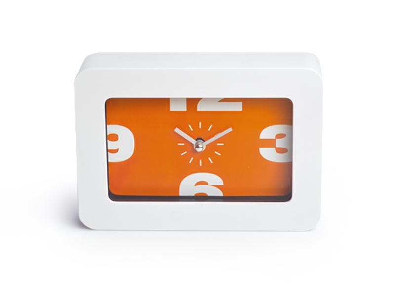 reklamni-materijal-satovi-mango-boja-oranz