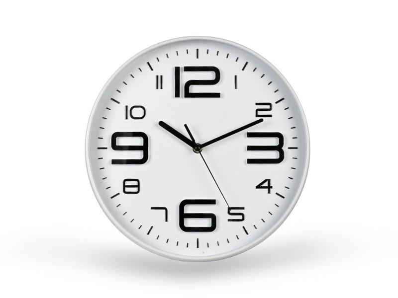 reklamni-materijal-satovi-moderno-boja-crna