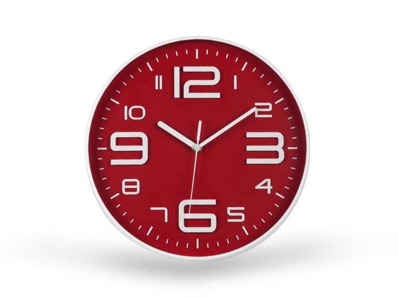 reklamni-materijal-satovi-moderno-boja-crvena
