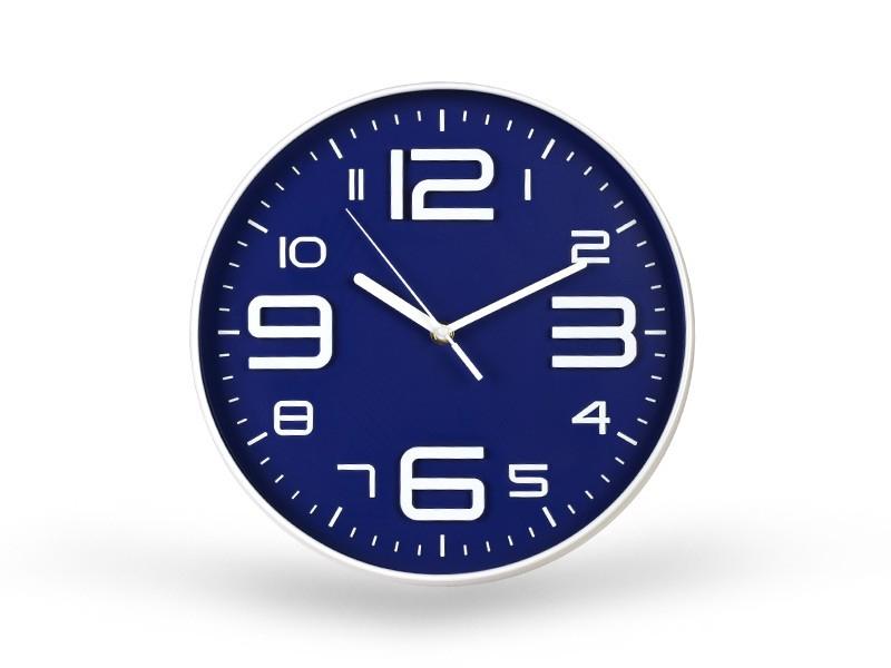 reklamni-materijal-satovi-moderno-boja-plava