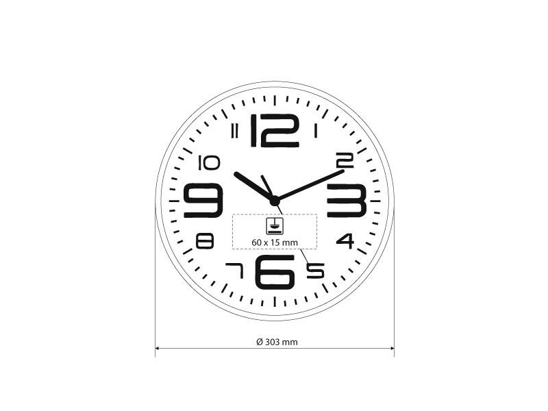 reklamni-materijal-satovi-moderno-stampa
