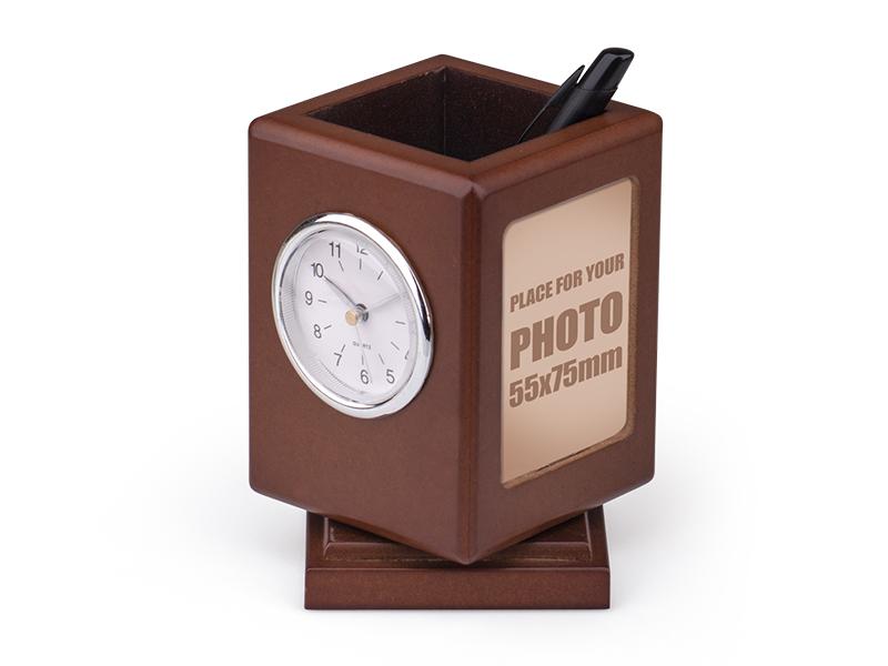 reklamni-materijal-satovi-prime-boja-braon