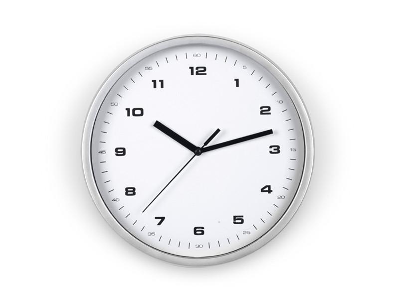 reklamni-materijal-satovi-rollo-boja-bela