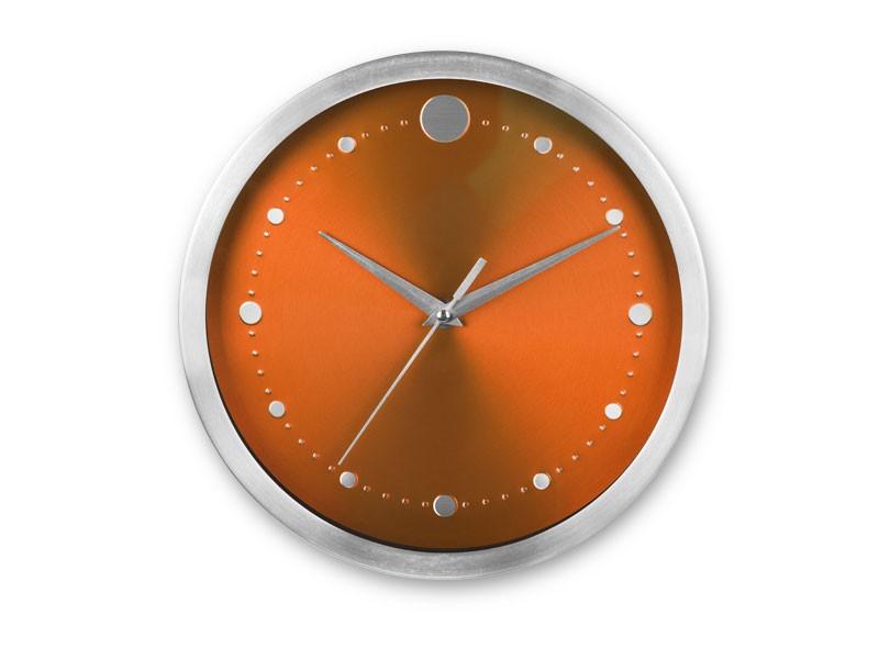 reklamni-materijal-satovi-twingo-boja-oranz