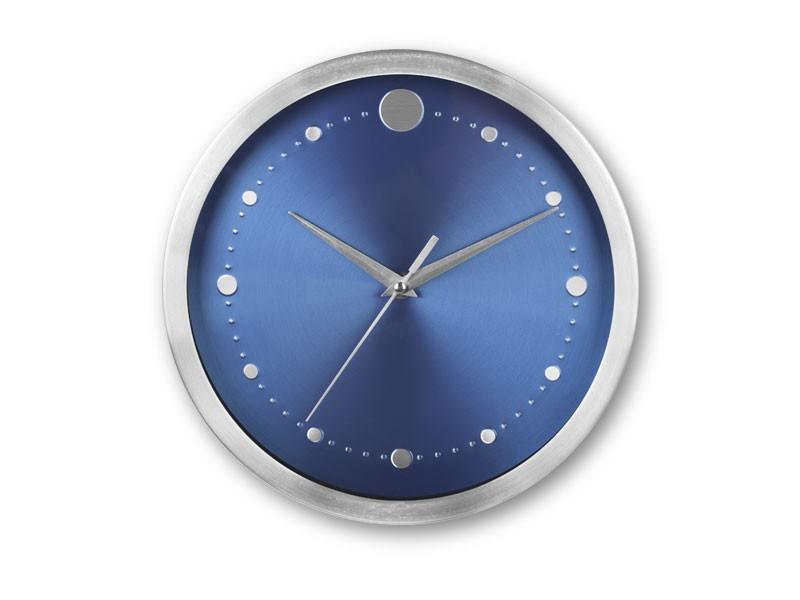 reklamni-materijal-satovi-twingo-boja-plava