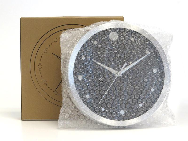 reklamni-materijal-satovi-twingo-pakovanje