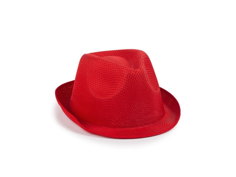 reklamni-materijal-kacketi-harry-boja-crvena