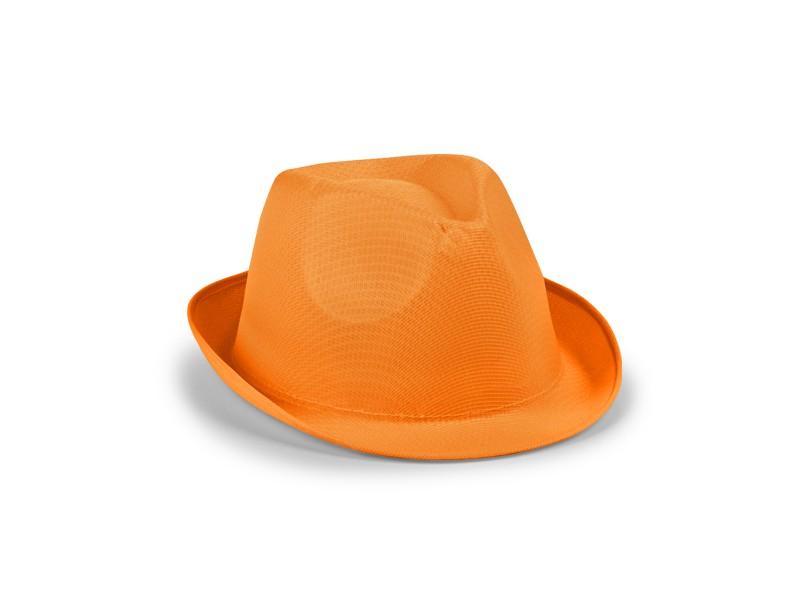 reklamni-materijal-kacketi-harry-boja-oranz