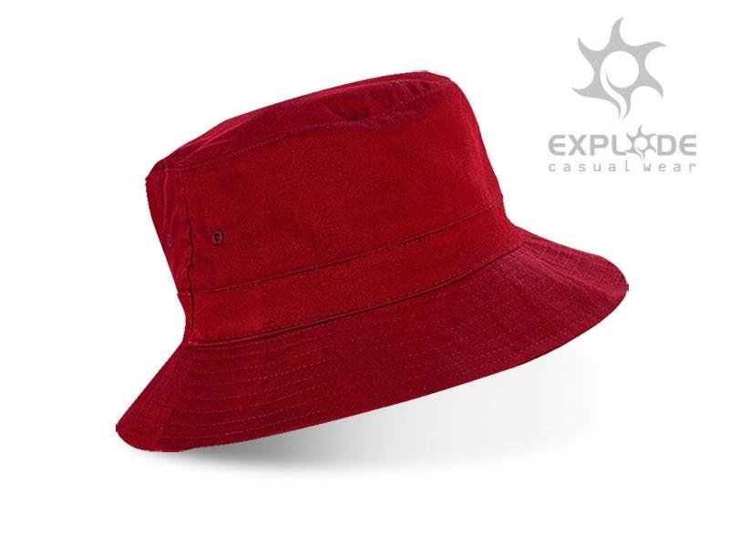 reklamni-materijal-kape-i-salovi-rio-boja-crvena