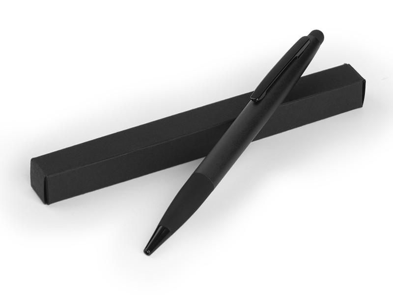 reklamni-materijal-setovi-olovaka-fenix-boja-crna