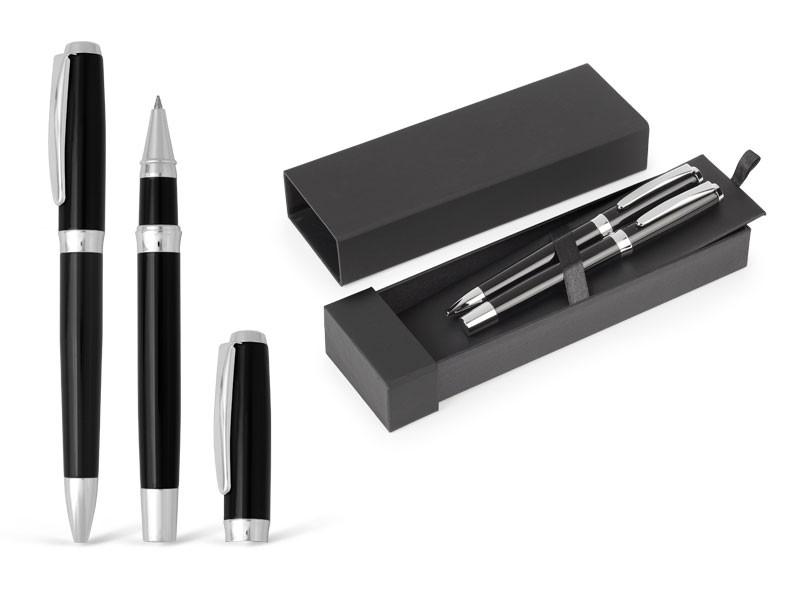 reklamni-materijal-setovi-olovaka-king-boja-crna