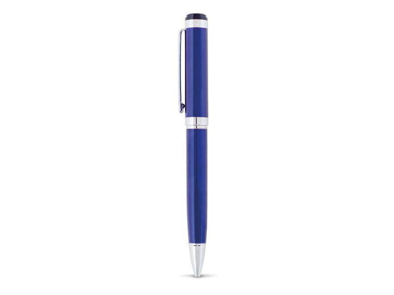 reklamni-materijal-setovi-olovke-velvet-boja-plava