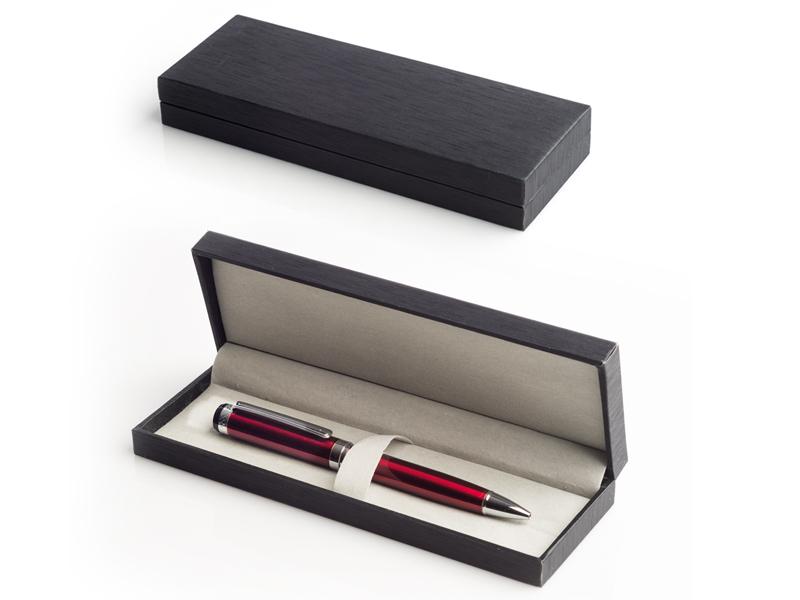 reklamni-materijal-setovi-olovke-velvet-izgled