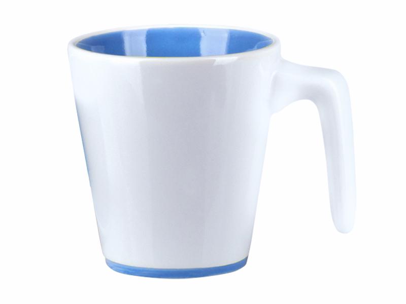 baria-plava