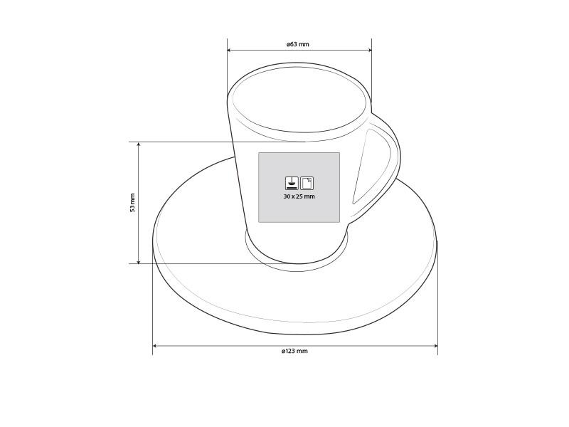 reklamni-materijal-keramika-i-staklo-amato-mini-stampa