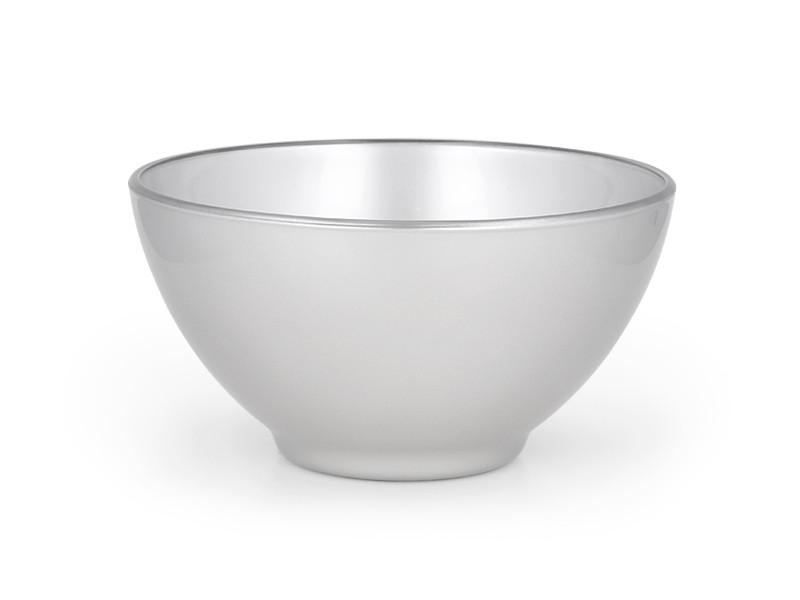 reklamni-materijal-keramika-i-staklo-anna-boja-silver