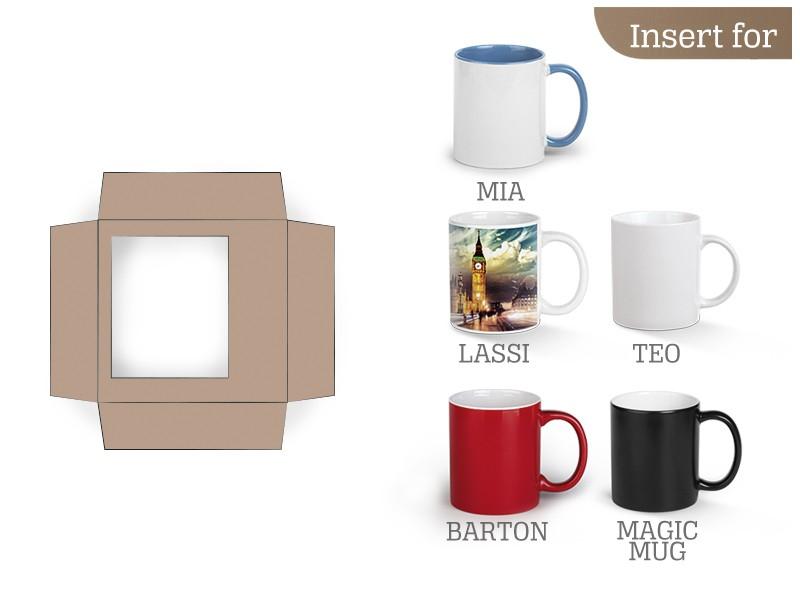 reklamni-materijal-keramika-i-staklo-b3-boja-braon