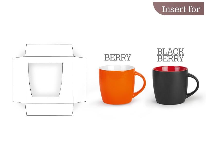 reklamni-materijal-keramika-i-staklo-b4-boja-bela