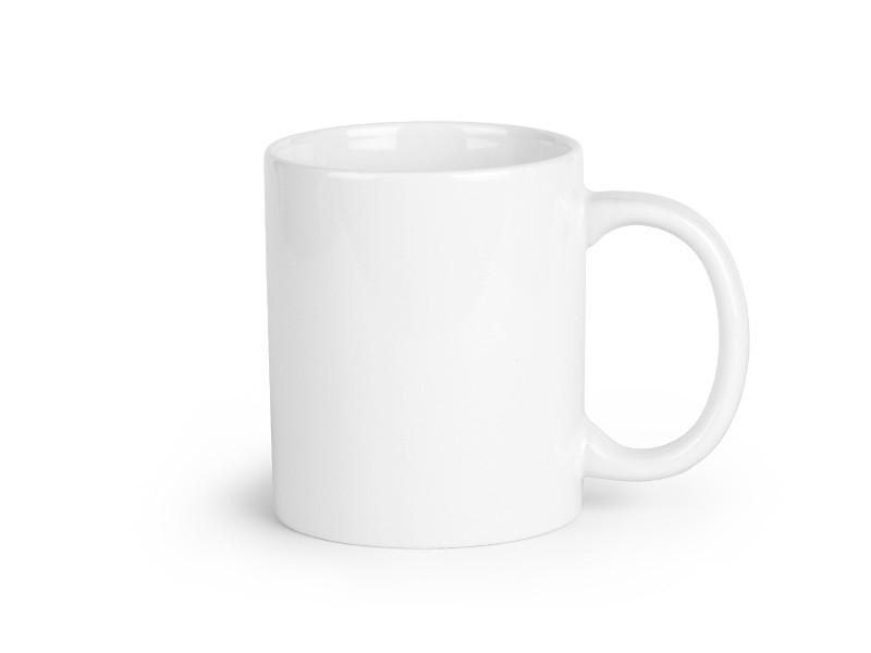 reklamni-materijal-keramika-i-staklo-barton-boja-bela