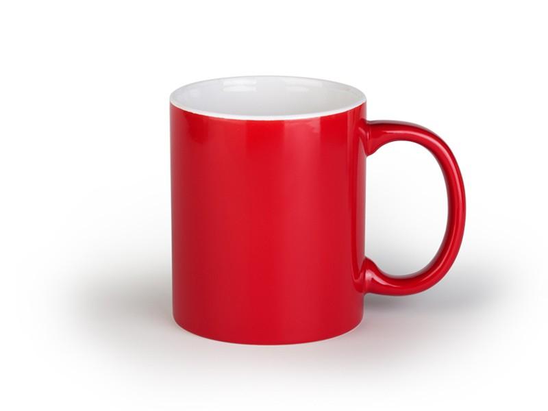 reklamni-materijal-keramika-i-staklo-barton-boja-crveno-bela
