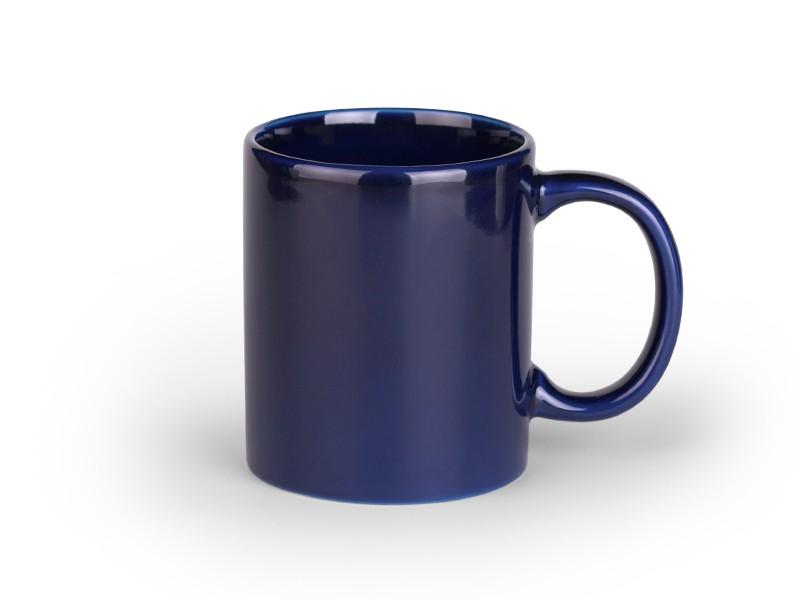 reklamni-materijal-keramika-i-staklo-barton-boja-plava