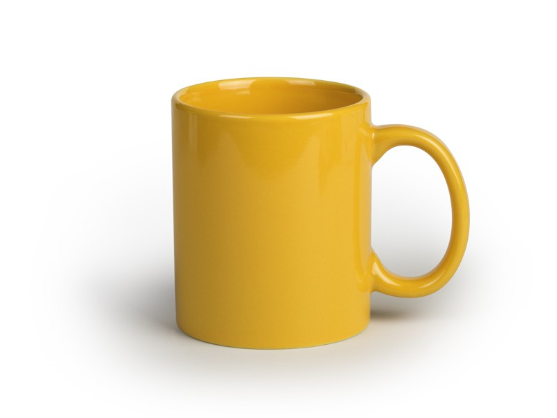reklamni-materijal-keramika-i-staklo-barton-boja-zuta