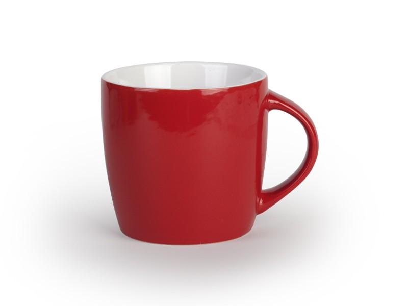 reklamni-materijal-keramika-i-staklo-berry-boja-crvena