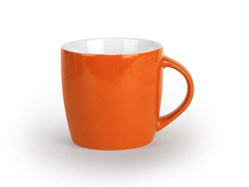 reklamni-materijal-keramika-i-staklo-berry-boja-oranz