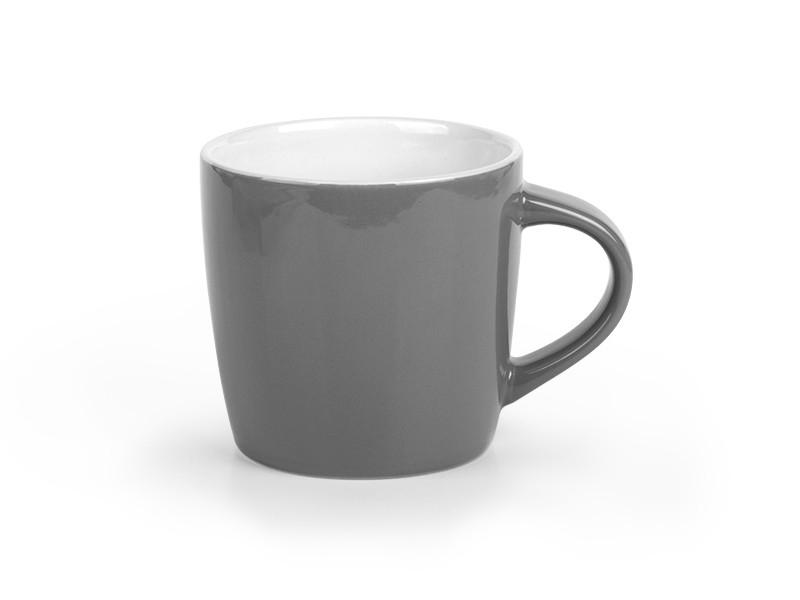 reklamni-materijal-keramika-i-staklo-berry-boja-silver