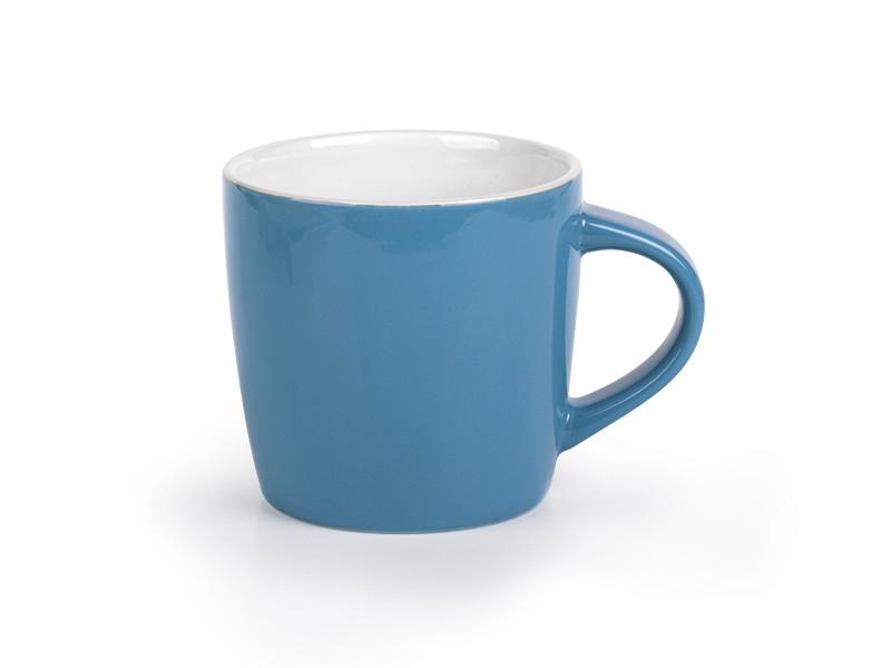 reklamni-materijal-keramika-i-staklo-berry-boja-svetlo-plava