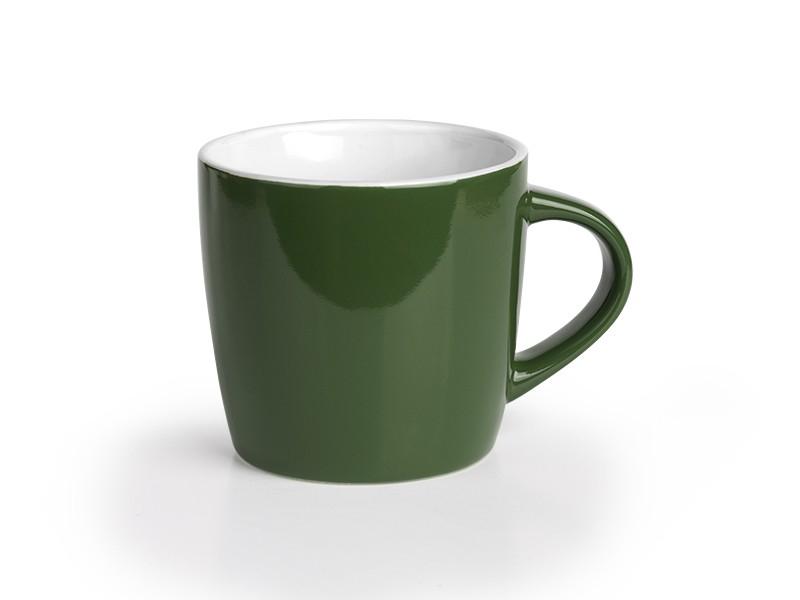 reklamni-materijal-keramika-i-staklo-berry-boja-zelena