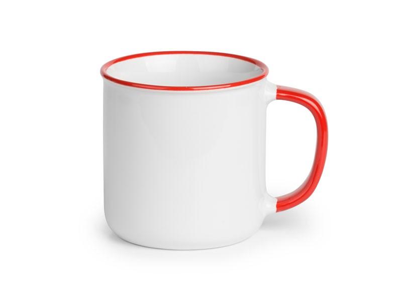 reklamni-materijal-keramika-i-staklo-betty-bianco-boja-crvena