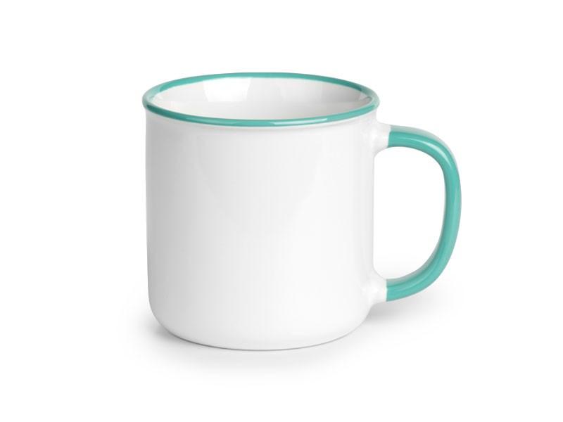 reklamni-materijal-keramika-i-staklo-betty-bianco-boja-petrol