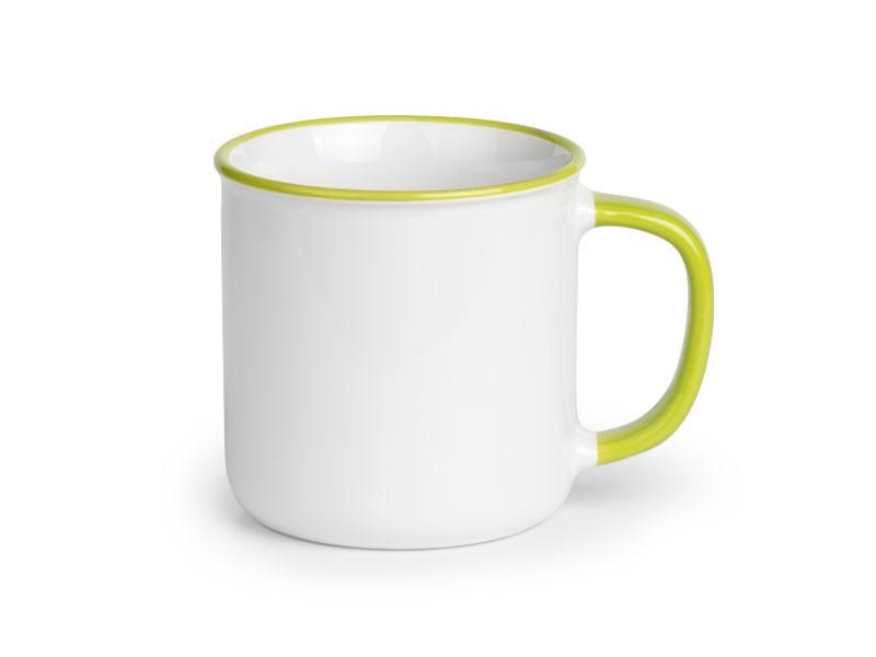 reklamni-materijal-keramika-i-staklo-betty-bianco-boja-svetlo-zelena