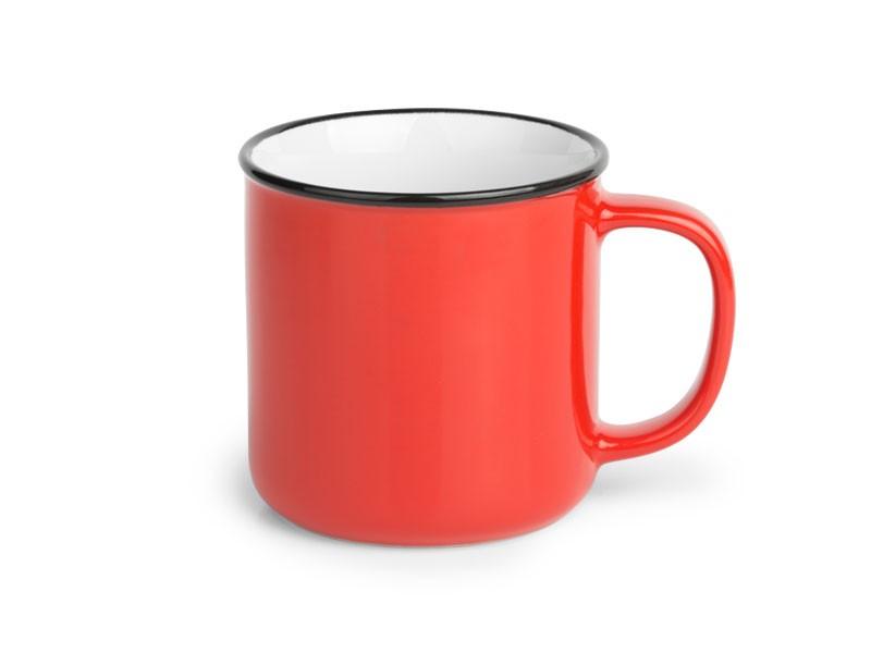 reklamni-materijal-keramika-i-staklo-betty-boja-crvena