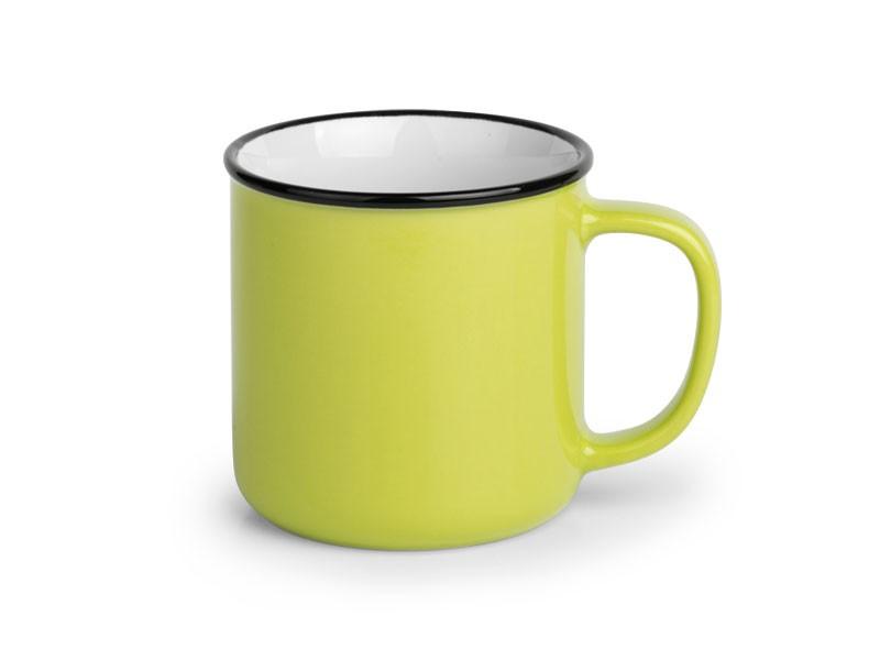 reklamni-materijal-keramika-i-staklo-betty-boja-svetlo-zelena