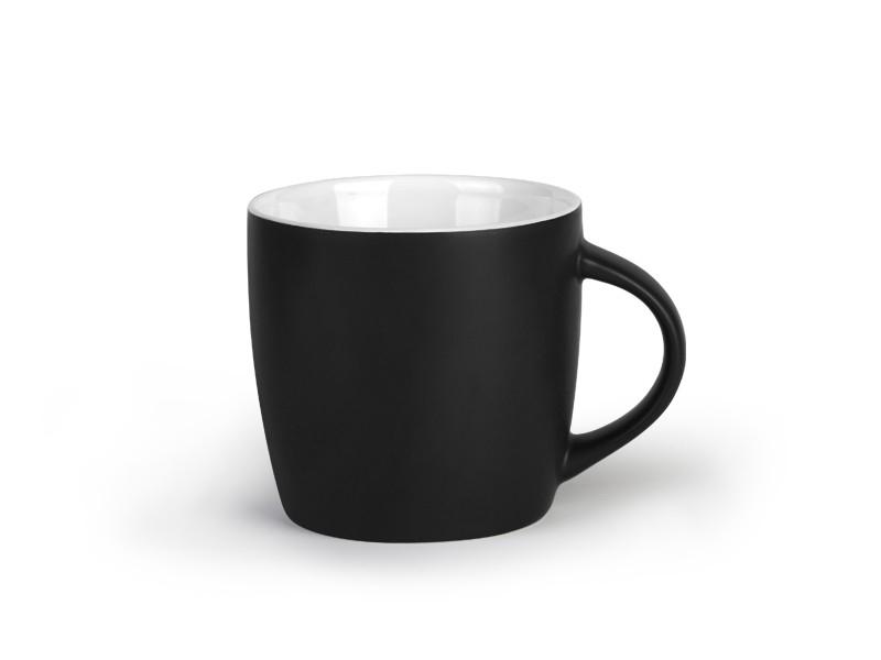 reklamni-materijal-keramika-i-staklo-black-berry-boja-bela