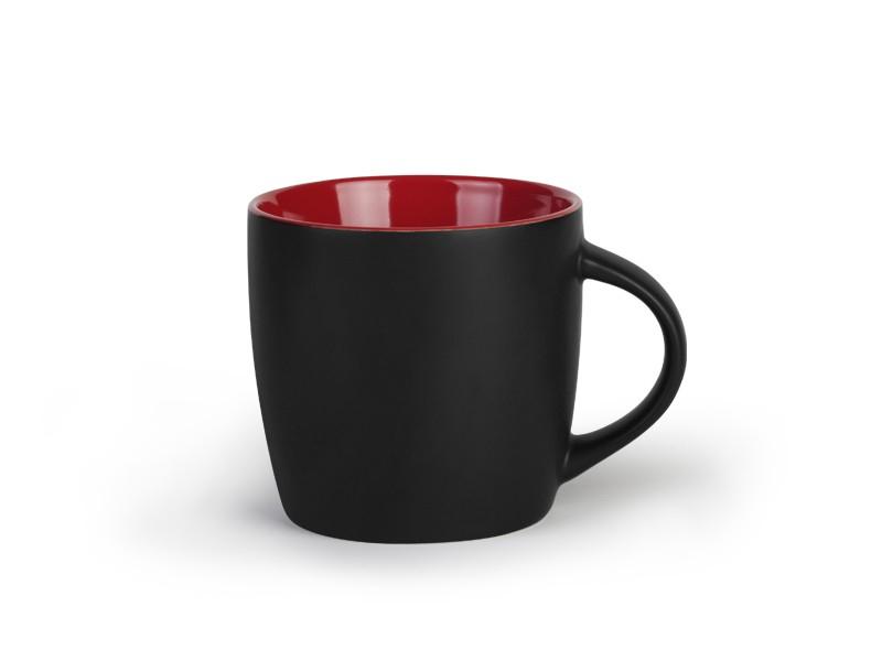 reklamni-materijal-keramika-i-staklo-black-berry-boja-crvena