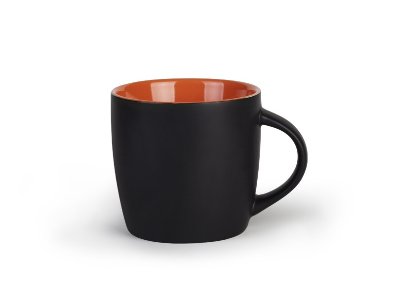 reklamni-materijal-keramika-i-staklo-black-berry-boja-oranz